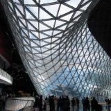 Frankfurt-Perspektiven
