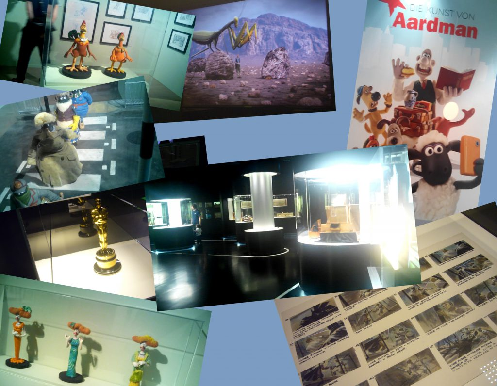 Collage_Aardman
