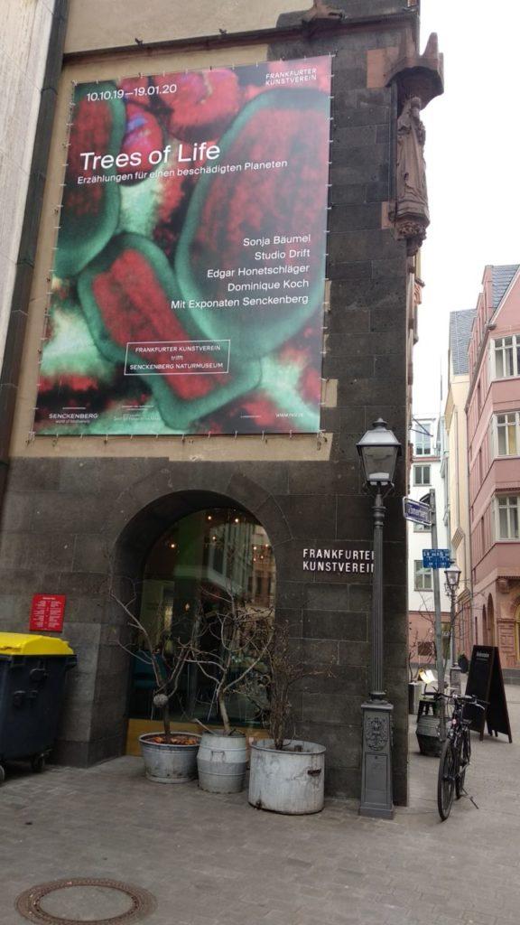 Frankfurter Kunstverein 2020_01_14